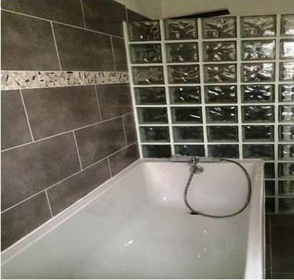 r novation et cr ation de salle de bains et cuisine herblay. Black Bedroom Furniture Sets. Home Design Ideas